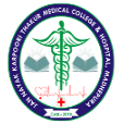 JanNayak Karpoori Thakur Medical College & Hospital, Madhepura